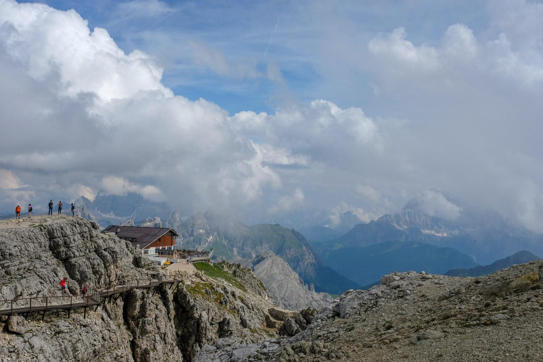 Highline_Dolomites_2019-22.jpg