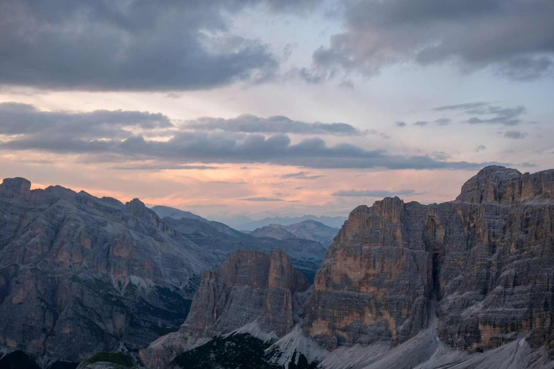 Highline_Dolomites_2019-23.jpg