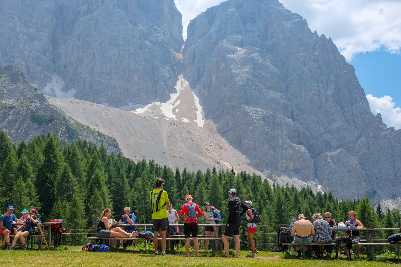Highline_Dolomites_2019-37.jpg