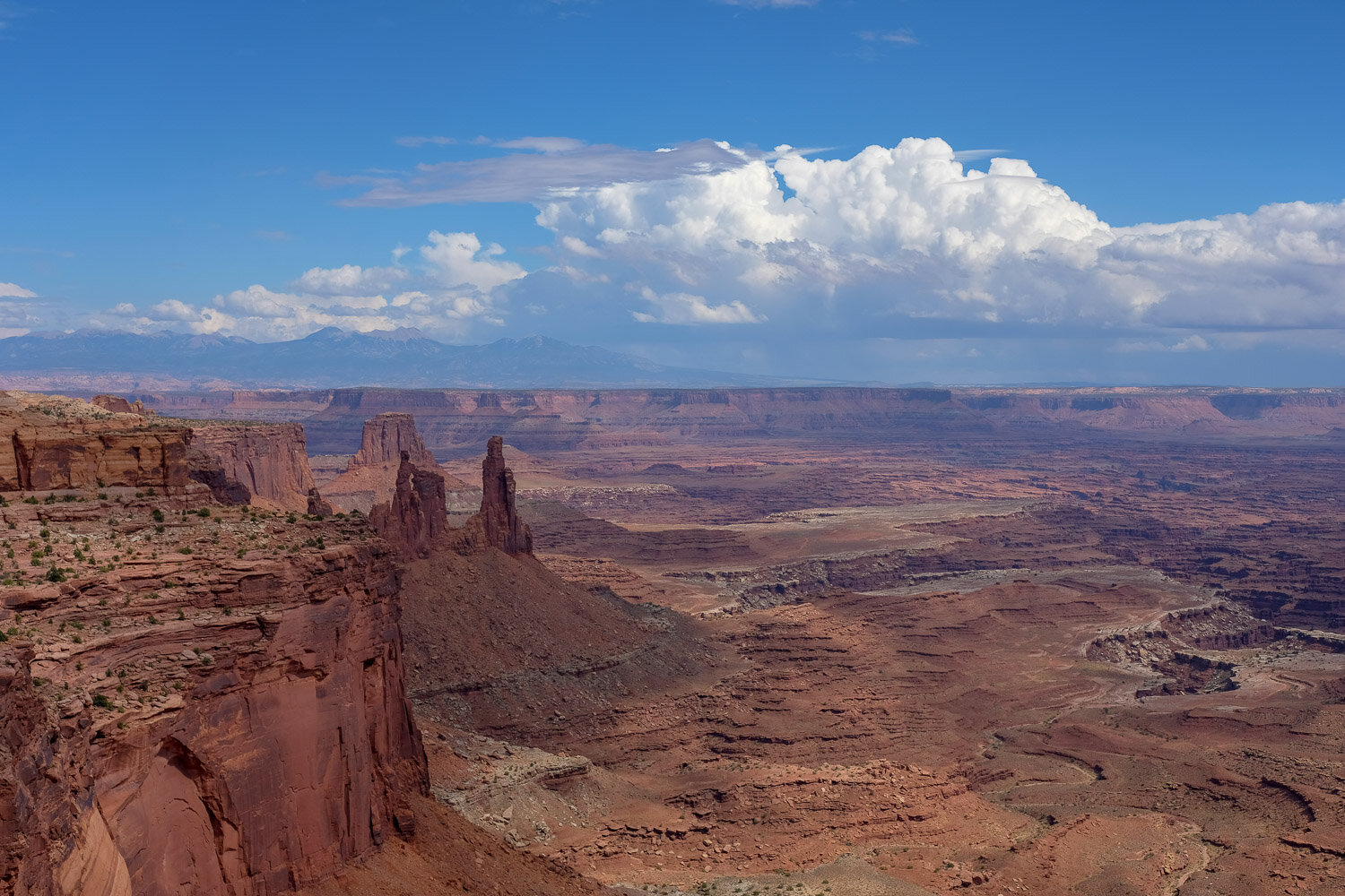 Highline_Moab-10.jpg