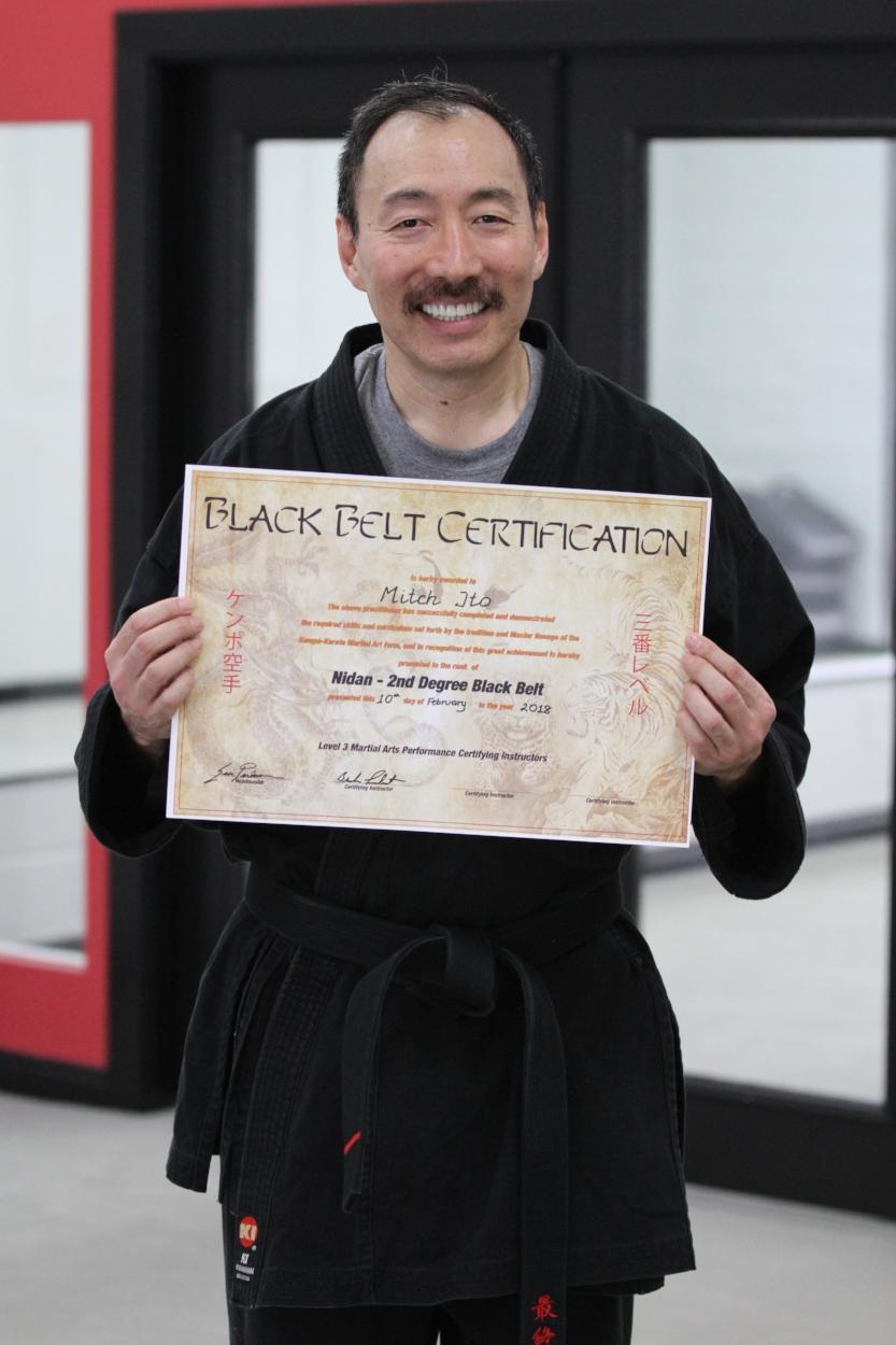 adults martial arts self defense karate classes moorpark thousand oaks fitness