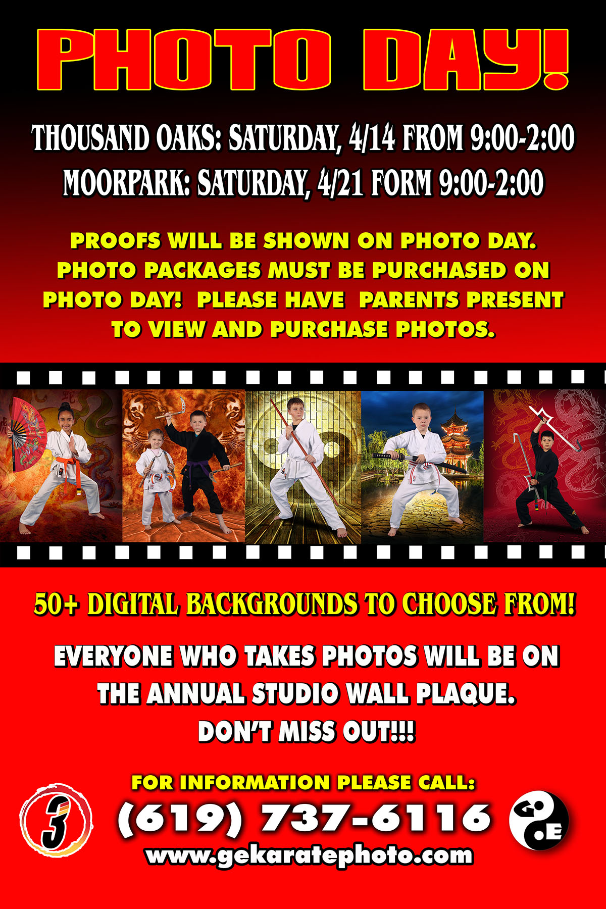 level 3 karate photos men women children self defense martial arts best classes moorpark thousand oaks