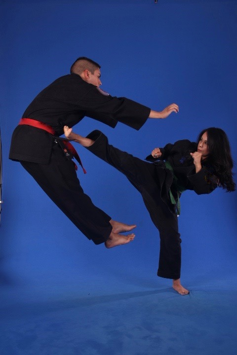 level 3 karate photography martial arts self defense best classes moorpark thousand oaks