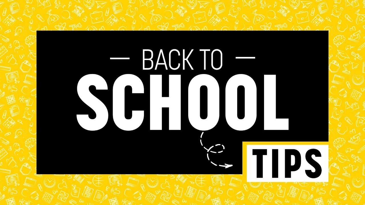Consistency, structure, and a rewarding routine help ensure a smooth transition back to school.