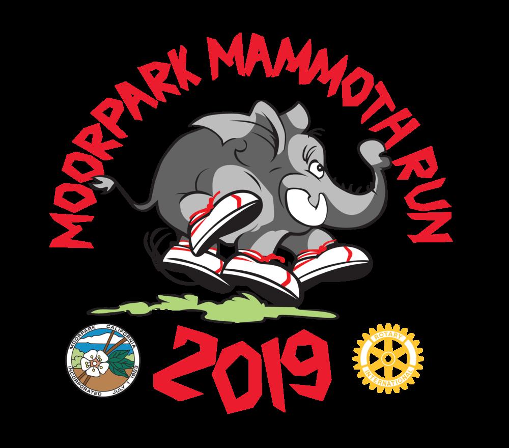 moorpark mammoth run level 3 martial arts performance