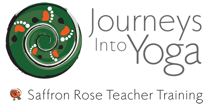 Journeys-into-Yoga-Logo-mid.png