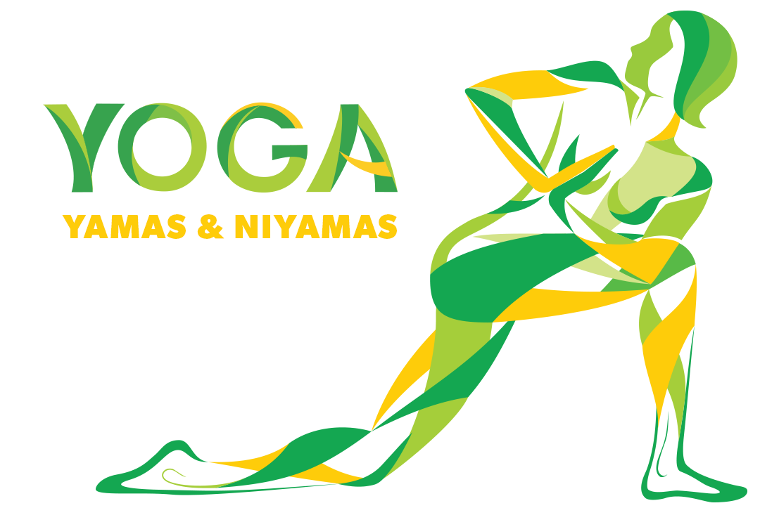 YAMAS & NIYAMAS - Discover the ten Yogic guidelines to a fulfilling life, by delving into this ancient philosophy.Nine weeks from Wednesday 2nd May6.15 - 7.45pm$225With Fabio