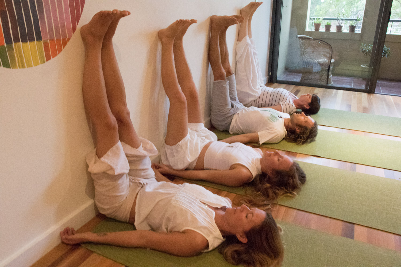 Guringai Yoga Gentle Hatha.jpg