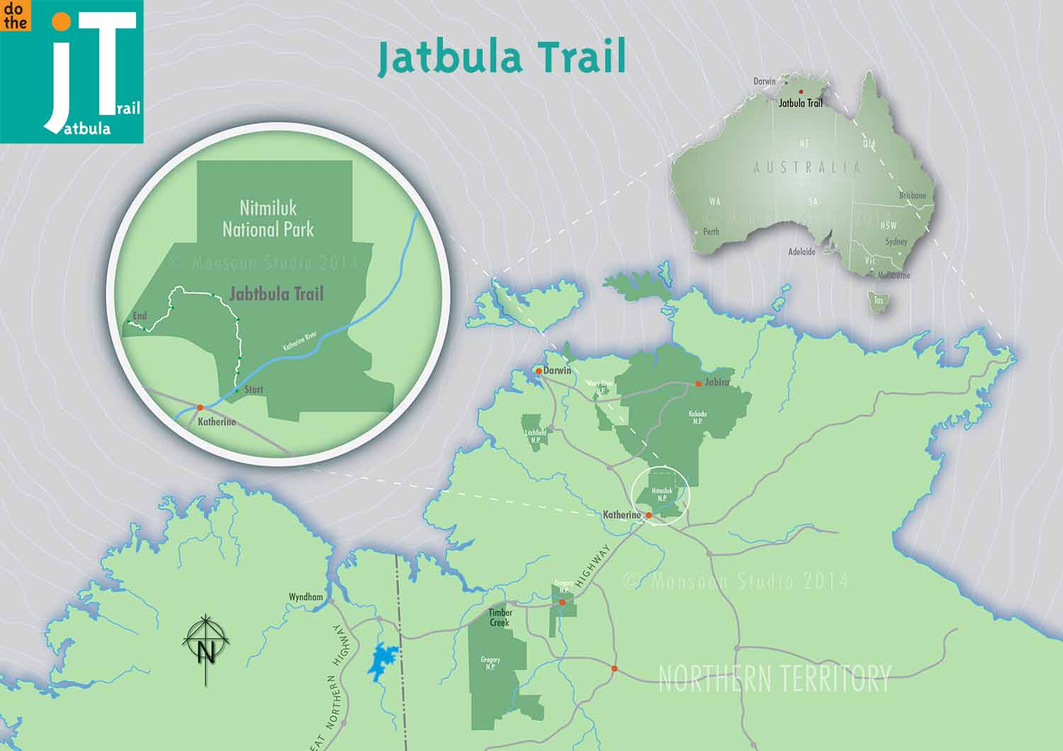 Jatbula-Overview-Map.jpg