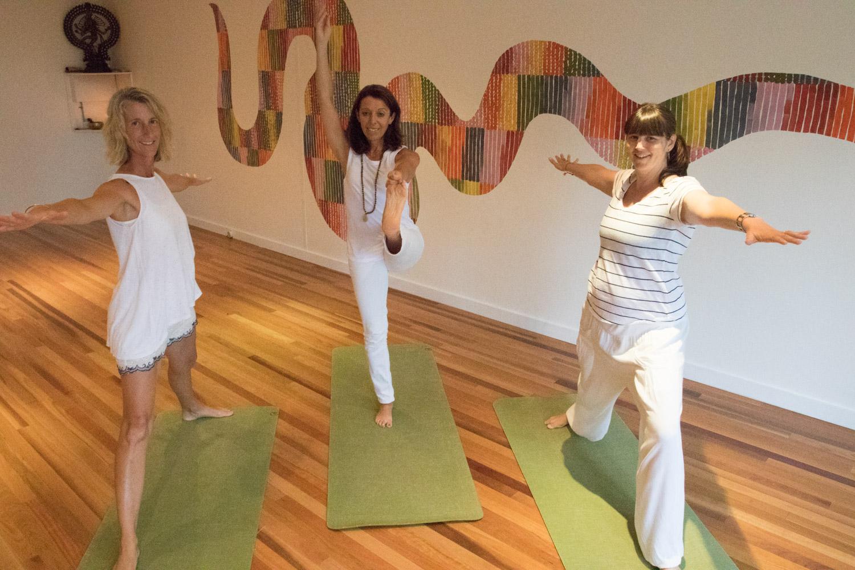 Yoga LR (28 of 59).jpg