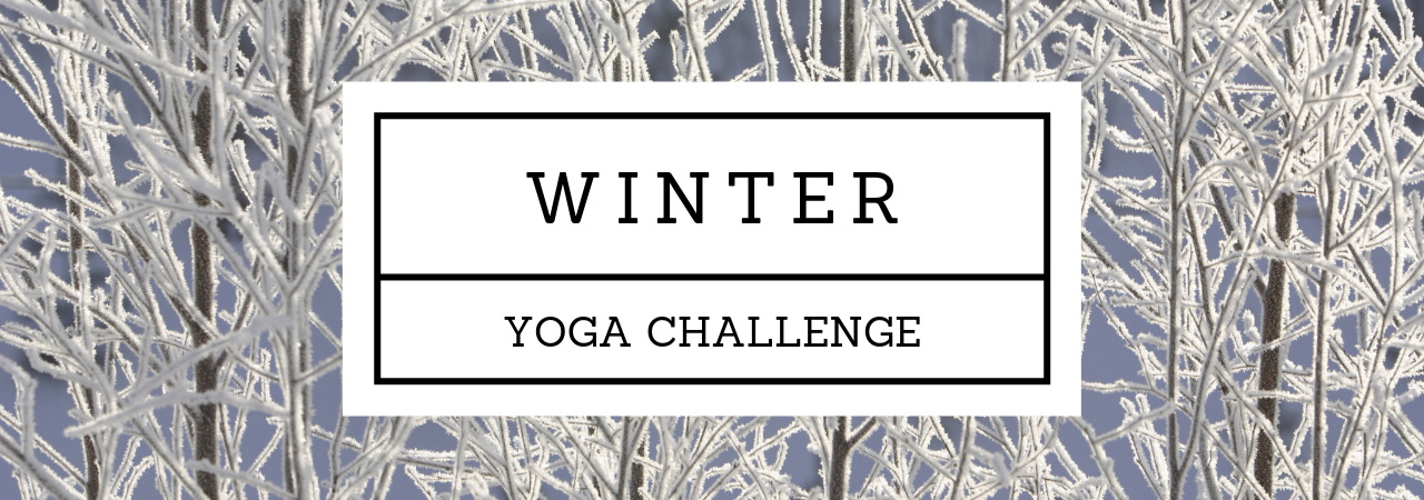 Winter+Yoga+Challenge.jpg
