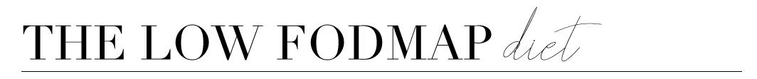 lowfodmap-title.jpg