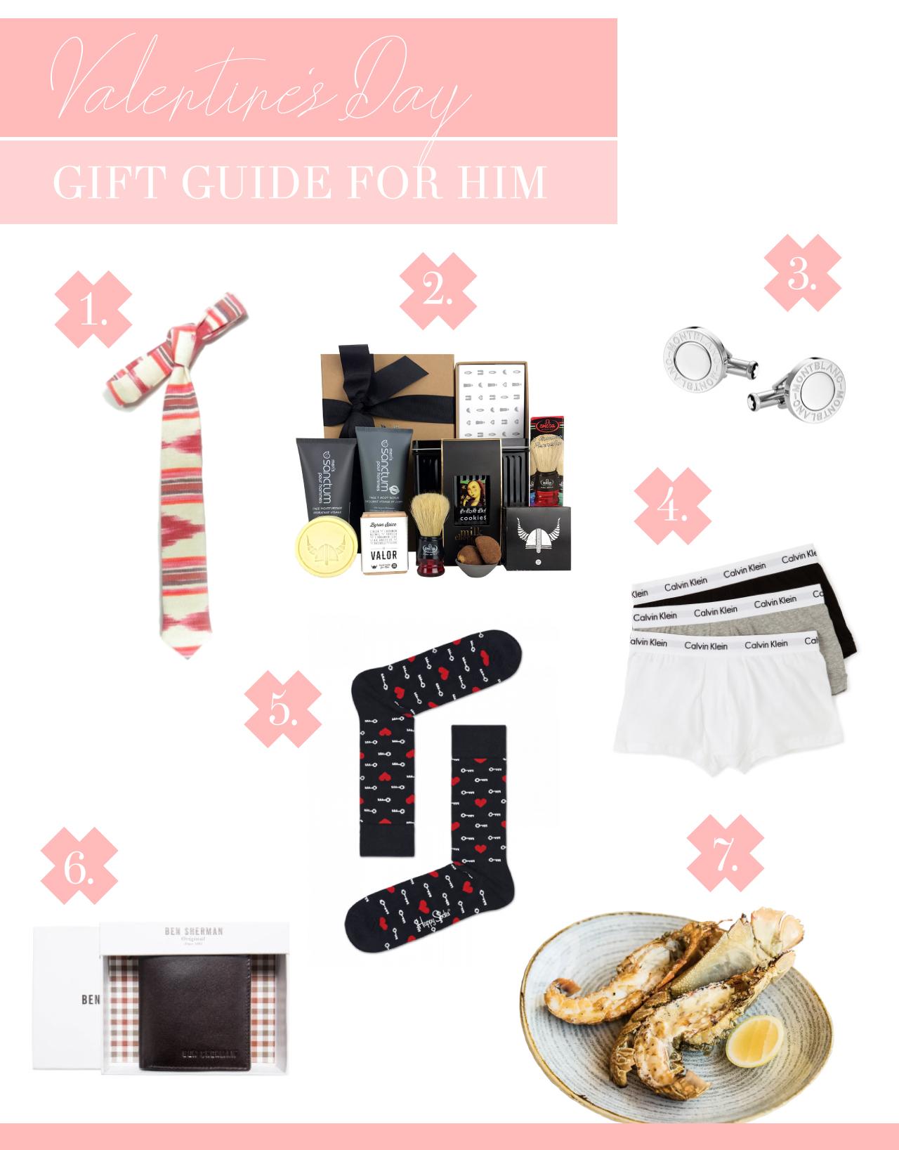 Gift-Guide-for-Him---Blog.jpg