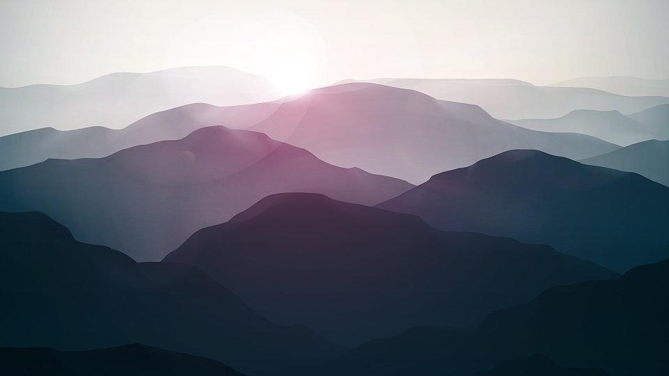 peaks-and-valleys.jpg