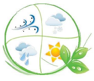 weatherization-2.png