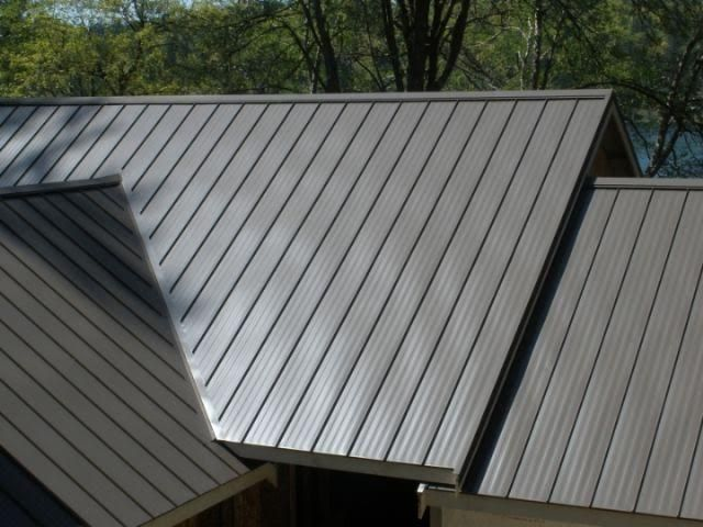 roof2.jpeg