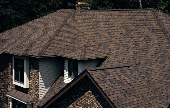 roof7.jpeg