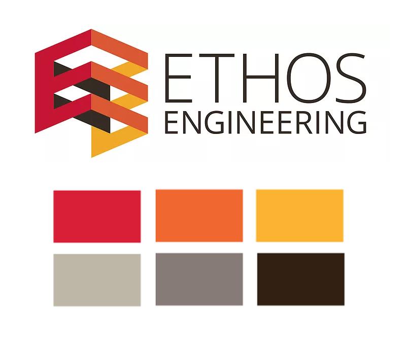 avenircreative-ethos-logo.png