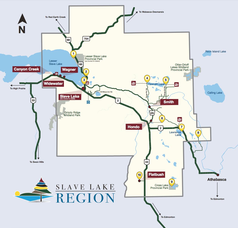 Avenircreative-Slave-Lake-Region-Map-2.png