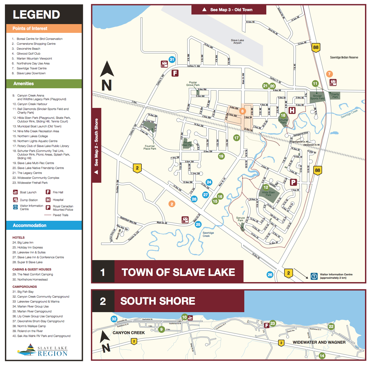 Avenircreative-Slave-Lake-Region-Map-1.png