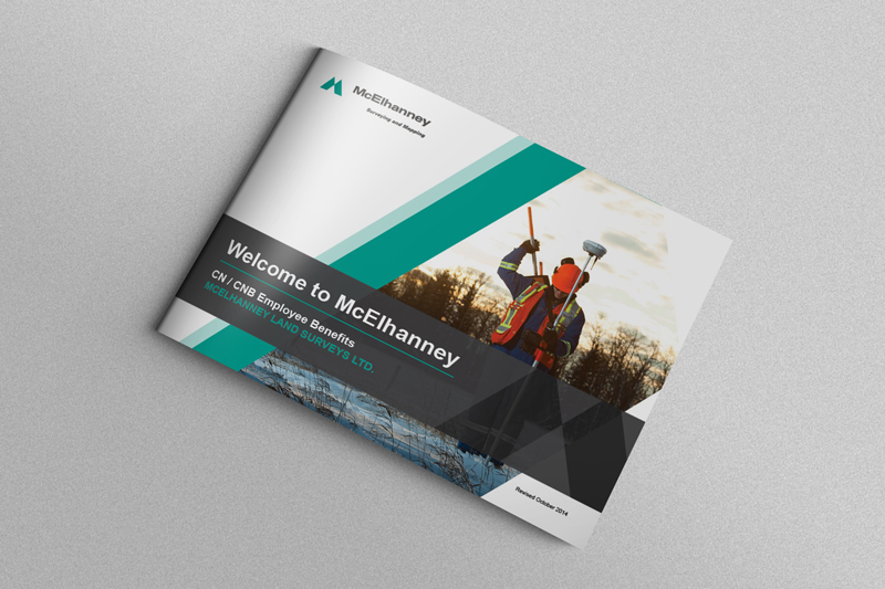 Avenircreative-Cover_MockUp_WEB.jpg