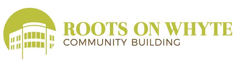 Roots on Whyte Logo.png