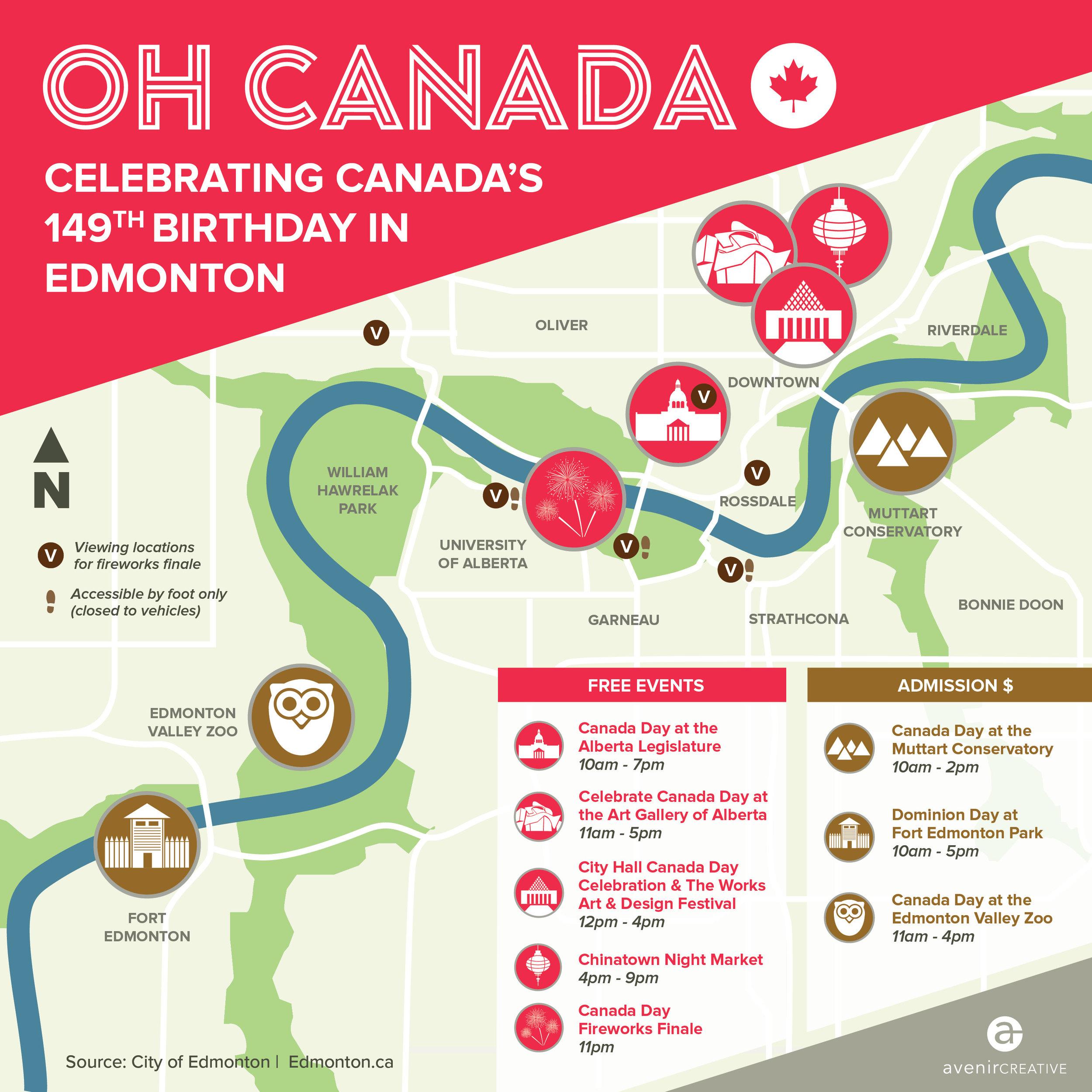Avenir-creative-Canada-Day-in-Edmonton.jpg