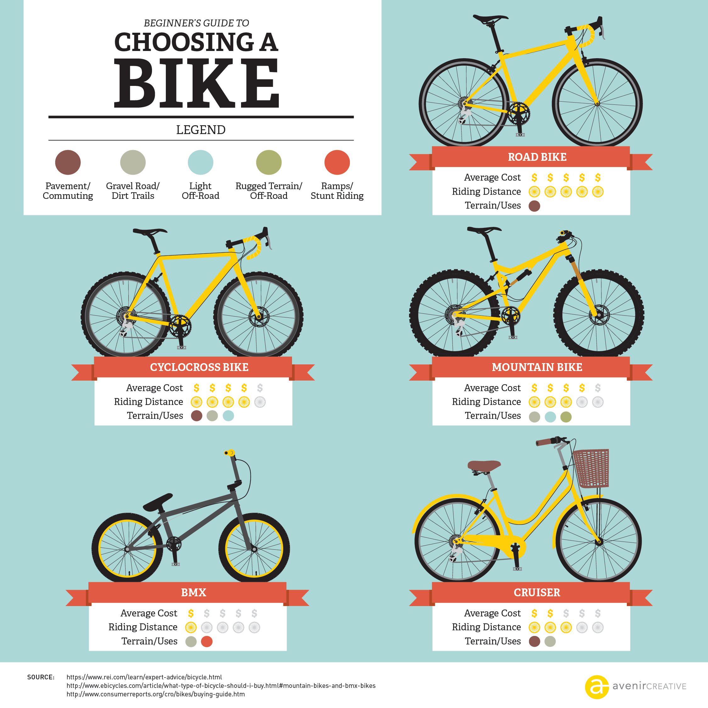 avenircreative-Bicycle-Type_Infographic.png