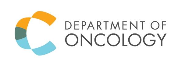 Dept of Oncology_Logo_Horiz_RGB.jpg