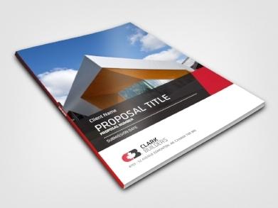 ClarkBuilders_Proposal_Cover.jpg