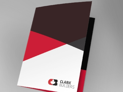 ClarkBuilders_PresentationFolder.jpg