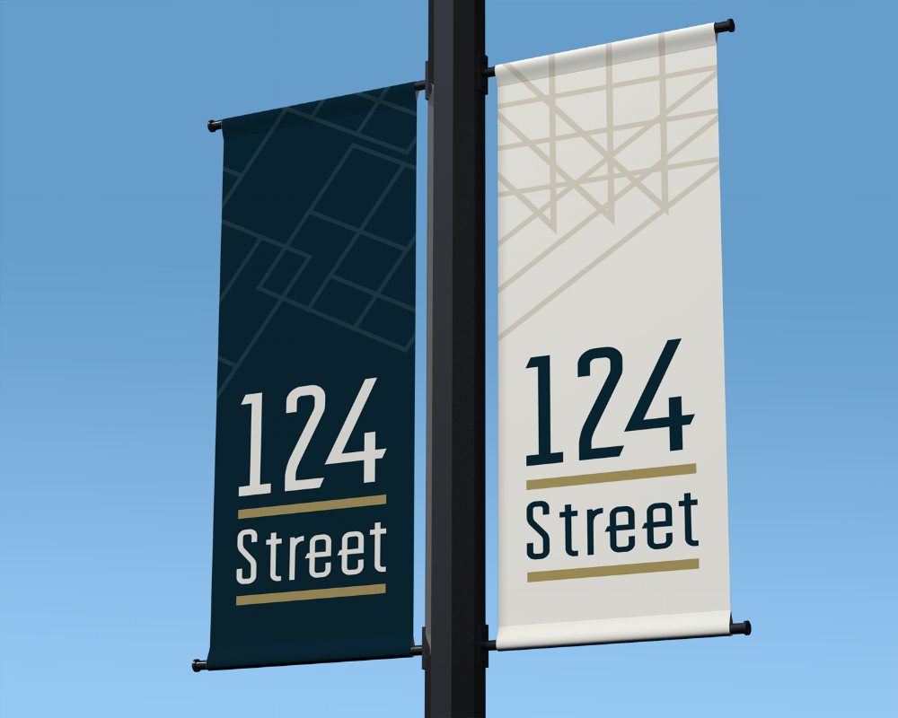 124 Street_banner.png