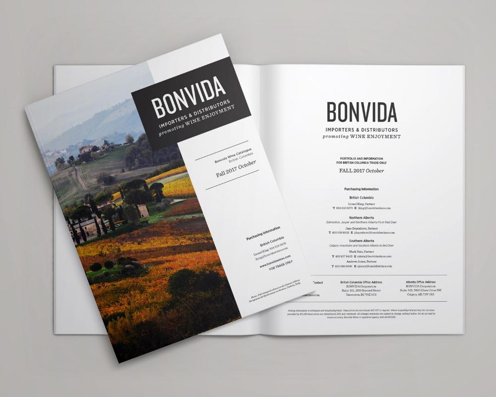 Bonvida_MockUp_1.jpg