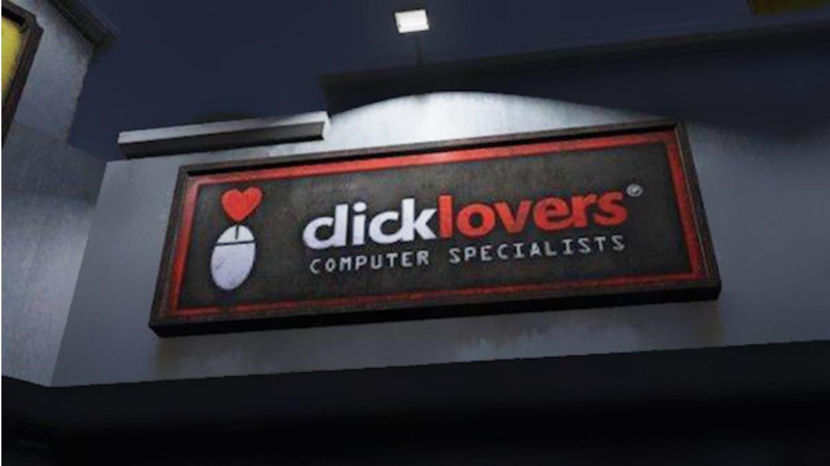 clicklovers_Kerning