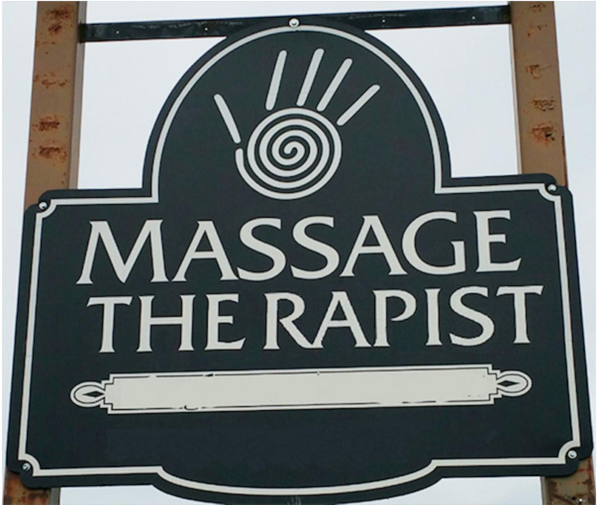 massage_therapist_kerning