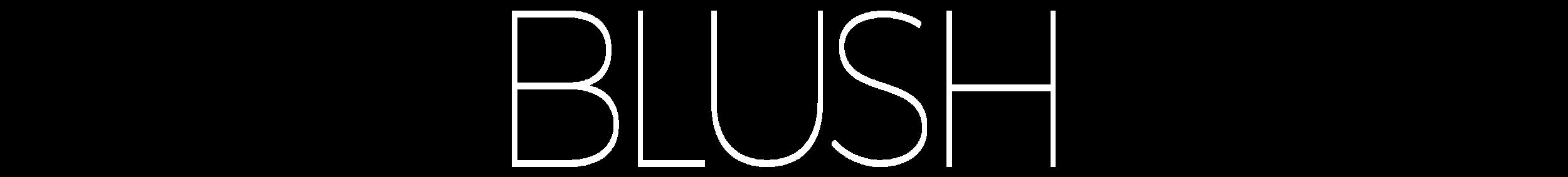 BlushLogo90.png