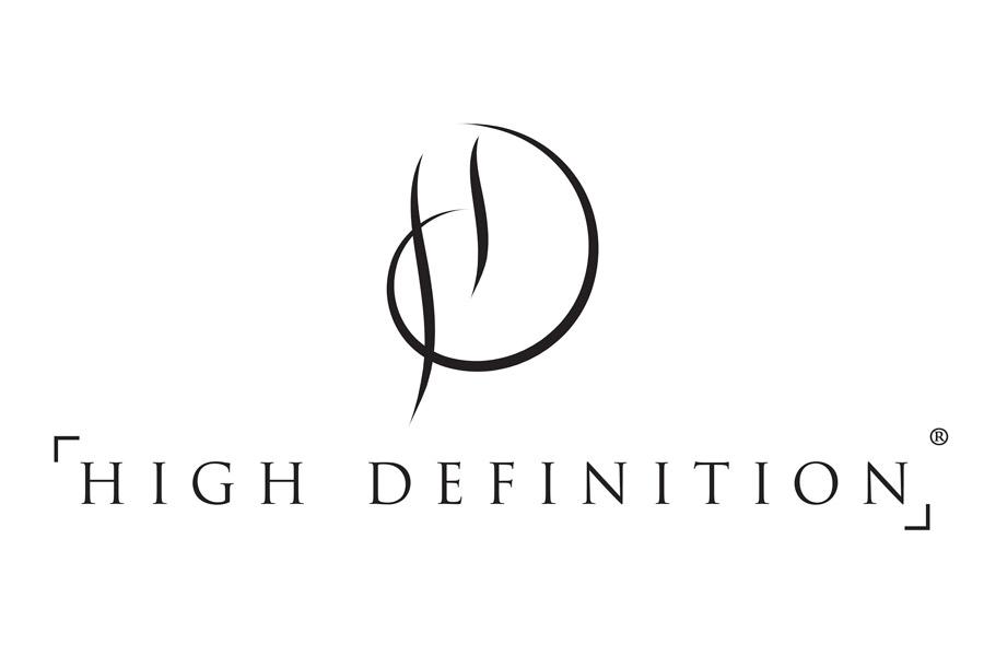 Blush Salon HD Brows Experts