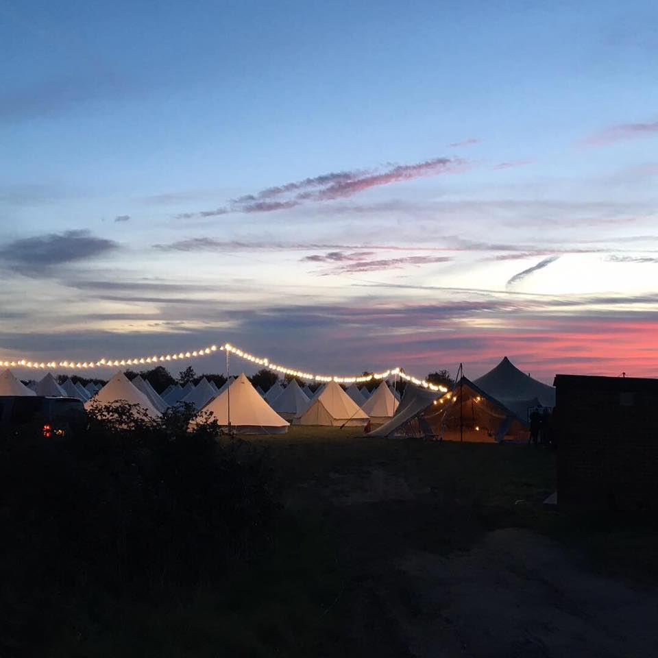 tents sunset.jpg