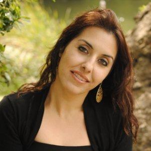 SAMIRA SAFFARZADEH