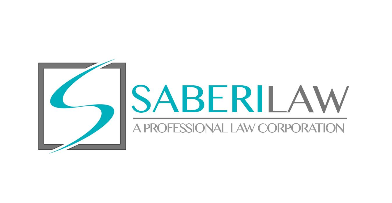 Negin Saberi, Esq. established Saberi Law, A Professional Law Corporation, in order to help various businesses with their diverse needs better protect themselves. She has years of in-house legal experience, working for recognized companies such as Oakley, Inc., Beats by Dr. Dre, LifeProof, Inc. and Fossil, Inc. Saberi Law, PLC is focused on protecting your brand via drafting, reviewing and negotiating your business contracts and ensuring you have the most effective intellectual property strategy in place to secure the success of your business.