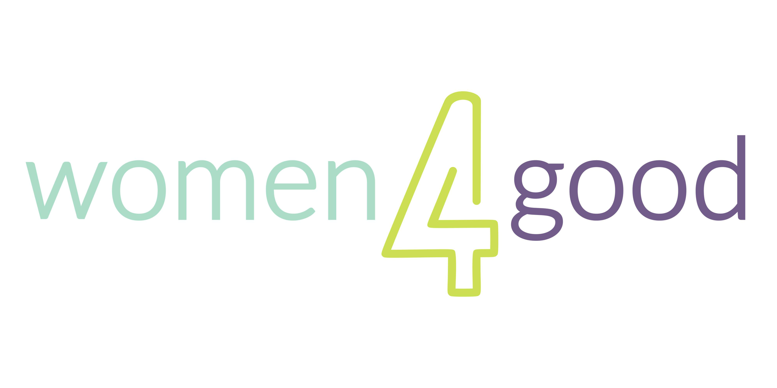 Women4Good connects Bay Area women who have a passion for social impact. In 2017 over 600 members participated in monthly meetups, panel discussions and fundraisers. Our partners include the IRC, Samasource and Spark SF.