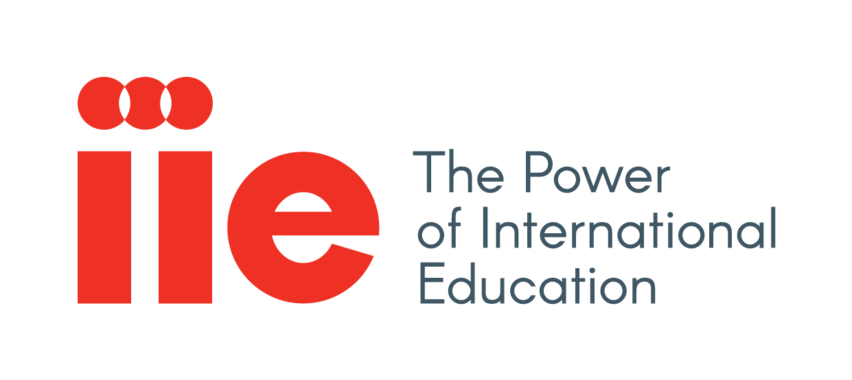 IIE's mission is to help people and organizations leverage the power of international education to thrive in today's interconnected world.
