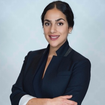 Shanna Nasiri received her B.A. in Business Marketing from the University of San Diego in 2011 and a Master of Science in Social Entrepreneurship from the University of Southern California, Marshall School of Business, in 2016. Shanna is passionate about opportunities for technology to accelerate social welfare and create sustainable impact. She values bold ideas that disrupt the status quo, collaboration, and risk-taking.  Early in her career, Shanna gained experience in market research, corporate communications, and event planning while working at technology companies, Qualcomm and InvenSense. Shanna also serves as a Board Member for Wishbone.org and GreatNonProfits.org and a mentor for Fast Forward Accelerator. Aside from her work in philanthropy, Shanna is currently a Product Marketing Manager at an AI-technology start-up in San Francisco.