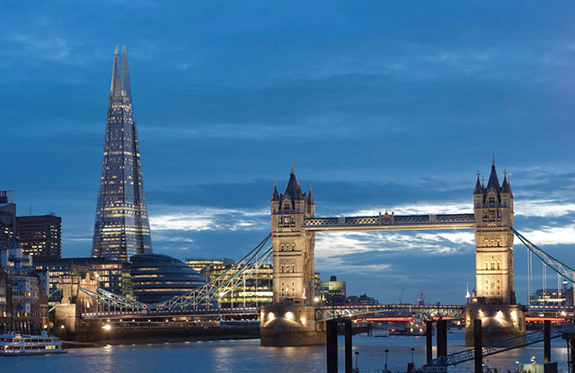 london-hotels-united-kingdom.jpg