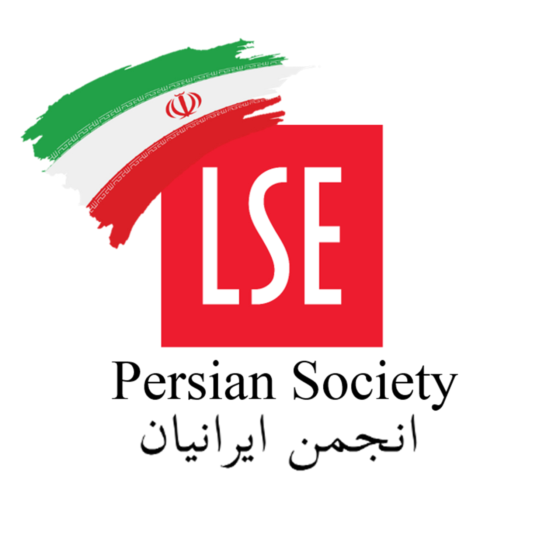 Iranian.jpg
