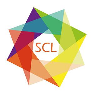 SCL.jpg