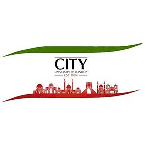 City-London.jpg