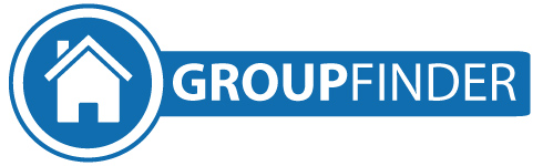 Group Finder logo.jpg