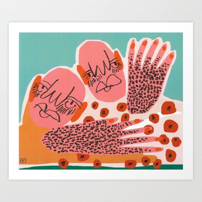 mommy-poppies-amber-vittoria-x-teen-vogue-prints.jpg