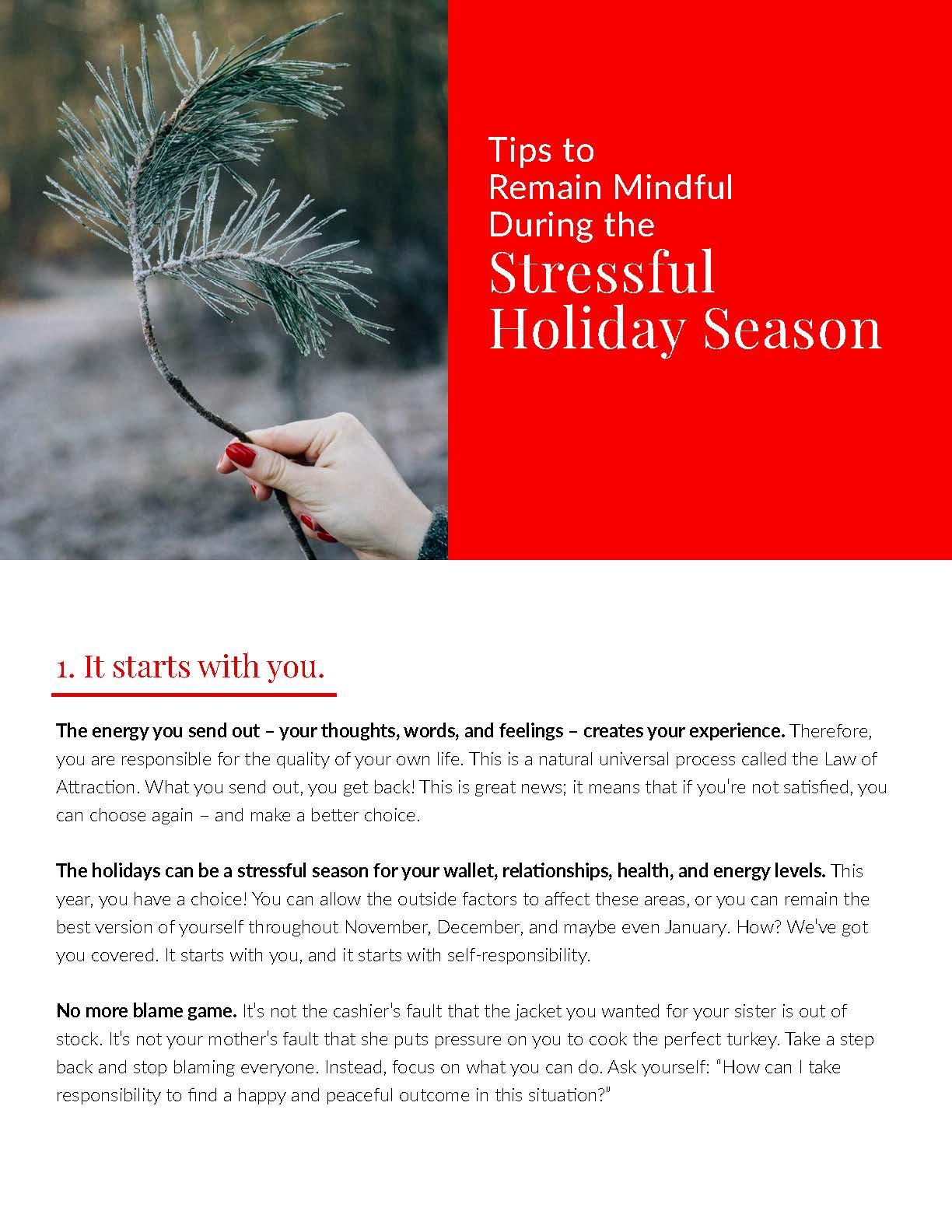 IIN_Mindfulness_Guide_edited 11.20_Page_3.jpg
